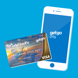 getgo Pay Mobile