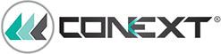 conext logo